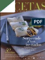 galiano, cristina - recetas para un dia especial.pdf