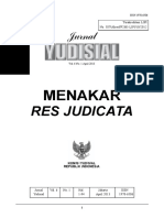 jurnal_april_2013.docx