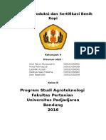 Cover - Produksi dan Sertifikasi Benih Kopi.docx