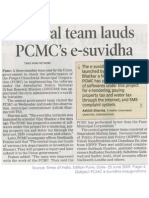 25 june 2009_Times Of India_science&technology_498