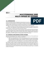 MTDC SYSTEM.pdf