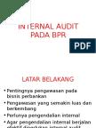 InternalAudit_BPR
