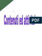 CONTENUTI_CURRICOLO[2]pdf