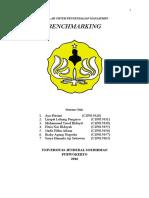 Star Bpkp Batch Iii_spm_benchmarking