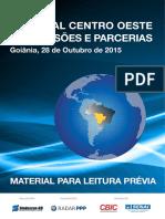 PPP's.pdf