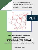 Jocuri pentru team building.pdf