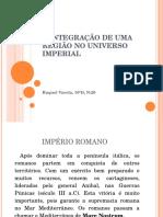 A Integração de Uma Região No Universo Imperial.pptx (1)