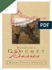 crochet-instructions-condensed xx.pdf