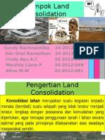 Kelompok Land Consolidation.pptx