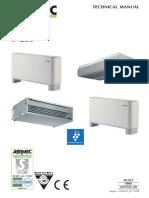 Aermec_FCX_TECHNICAL_MANUAL_Eng.pdf