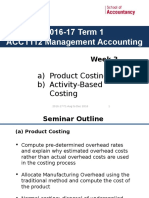 3.ACCT112 Wk3 Prod Costing-LMS