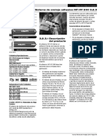 Informacion Tecnica ASSET DOC LOC 5901121 (1)