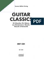 GUITAR-CLASSICS-25-Pieces-From-Renais.pdf
