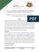 7 K. Uma Devi.pdf