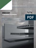 Bison Hollow Core Floor.pdf