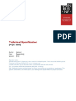 Technical Specification_hydraulic design guide.docx