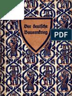 BrandtOtto-DerDeutscheBauernkrieg1929100S.ScanFraktur.pdf