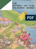 The-Secret-of-the-Talking-Bird.pdf