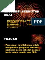 PPT BIOFAR P V