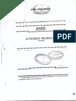 Puig, M. - Ateneo Musical.pdf