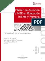 Tema 5 Comunicación de los resultados de investigación.pdf
