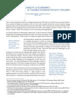 Bowker & Chambers - Risk-Public Liability-Economics of Tailings Storage Facility Failures – 23Jul15.pdf