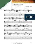 ateeb-024.pdf