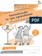 2dia_matematica_1ertrimestre.pdf