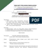 KEPDIR KPS 7.docx