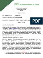 gaisano cagayan vs. inc. co. of north america 490 scra 286_http___www.lawphil.net_judjuris_juri2006_jun2006_gr_147839_2006.pdf