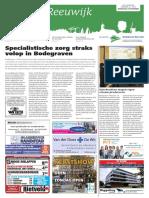 KijkopReeuwijk-wk48-30november2016.pdf