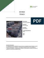 Estructuras de Edificios_Relatorio.pdf