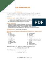 AcidsBases and pH.doc