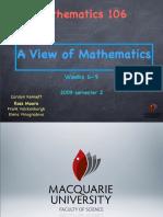 Math106_w6-08