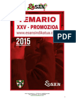 TEMARIOXXV.pdf