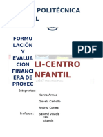 Formulacion Proyecto FINAL