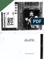 Tratatul-de-Medicina-Interna-a-Imparatului-Galben.pdf