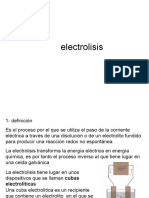 electrolisis1-110413152305-phpapp01 (5).ppt