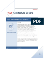 adf-code-guidelines-v1-00-1845659.pdf