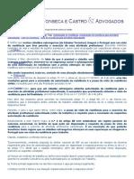 Regularização Em Portugal Com Contrato de Trabalho(_)