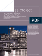 abb flawless project execution.pdf