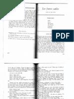 4.1 Los frutos caidos.pdf