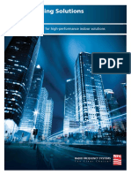Rfs in Buildings Das Brochure_double Page View
