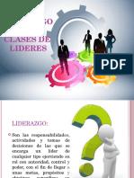 liderazgoeditando-130225202900-phpapp01.pptx