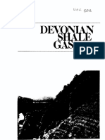 EGS%5CDevonian Shale Gas