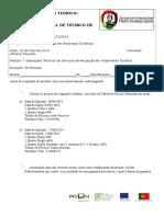 TESTE DE AVALIAÇÃO TEÓRICO7.doc