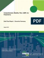 cmp_dfr.pdf