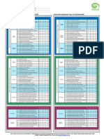 6.2 ADHD Screening Document