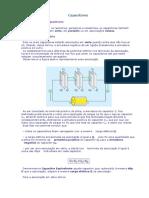 7093875-Capacitores.pdf