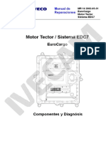Motor Tector _ Sistema EDC7.pdf
